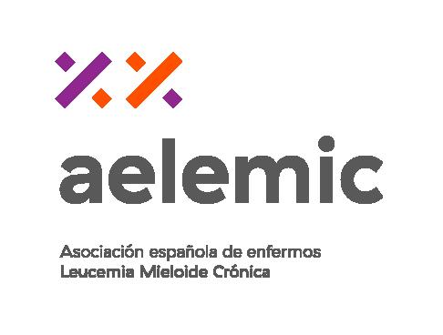 Junta General Ordinaria Aelemic 2019