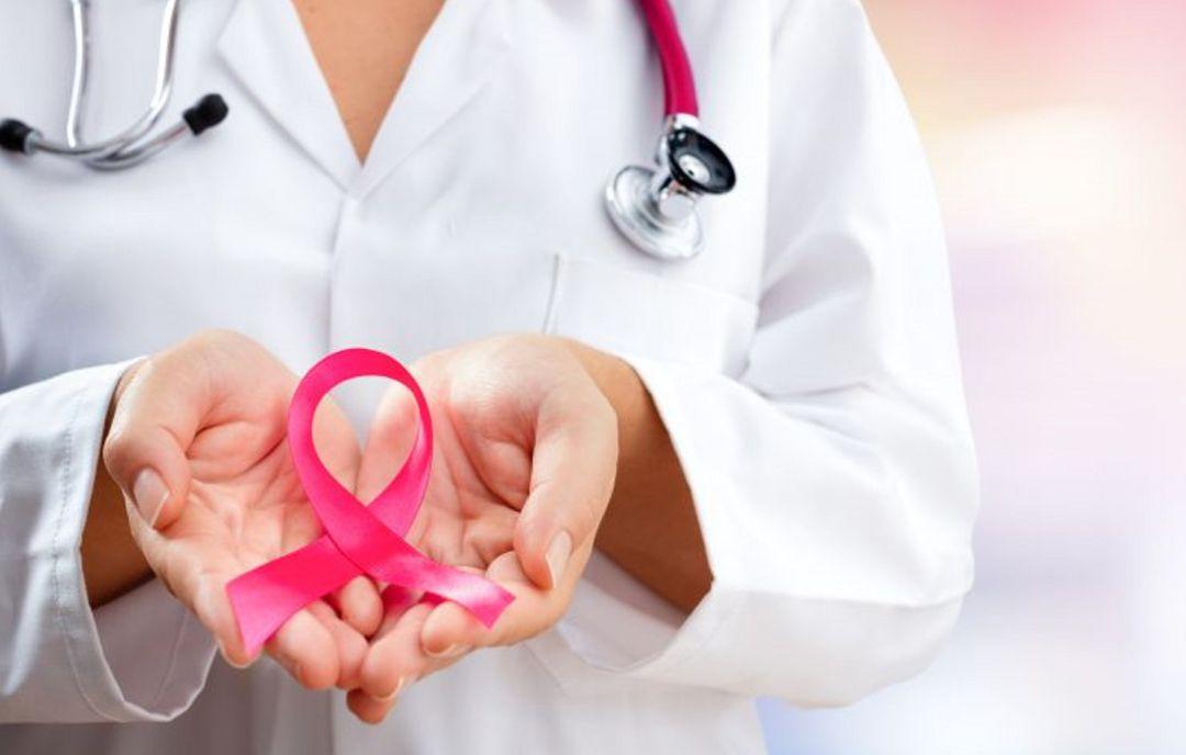 Valencia acogerá un congreso para pacientes de cáncer y familiares.