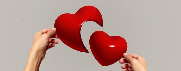 Cardiotoxicidad inducida por los ITK's: Delimitación de los mecanismos de señalización.