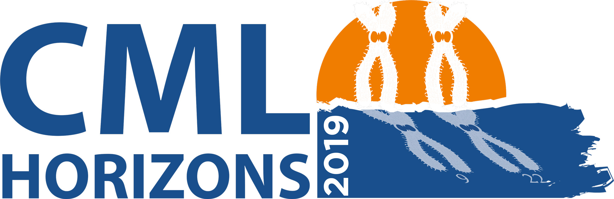 Aelemic asistirá al Congreso Mundial CML HORIZONS 2019