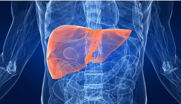 Novedoso enfoque de decisión después de una lesión hepática tóxica aguda inducida por imatinib.
