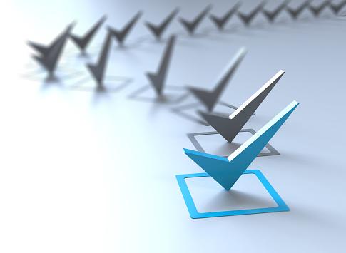 Encuesta «Equidad, excelencia y calidad de vida de los tratamientos de LMC»