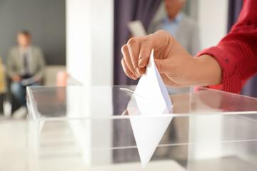 CONVOCATORIA DE ELECCIONES PARA LA ELECCIÓN DEL CARGO DE PRESIDENCIA EN AELEMIC.