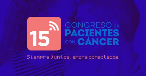 15º Congreso Gepac » Actualización en la LMC» Dr. Luís Felipe Casado Montero