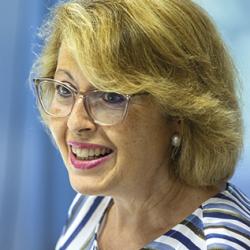 Lola Sanchez